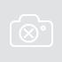 Ludovico Einaudi & Performed